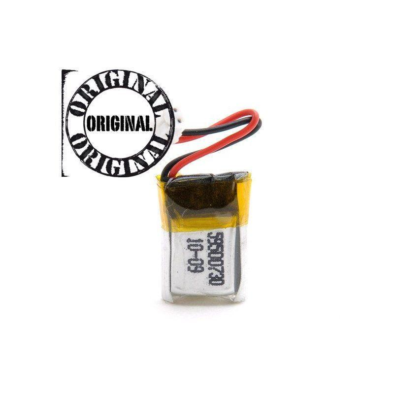 Daitem Batterie systeme Alarme BATLI04 3.6V 2Ah