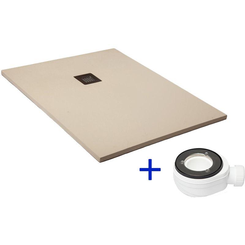 receveurs de douches pdd achat vente de receveurs de douches pdd comparez les prix sur. Black Bedroom Furniture Sets. Home Design Ideas