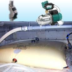 Photos cuves et citernes pour eau de pluie page 2 - Reservoir eau de pluie ...