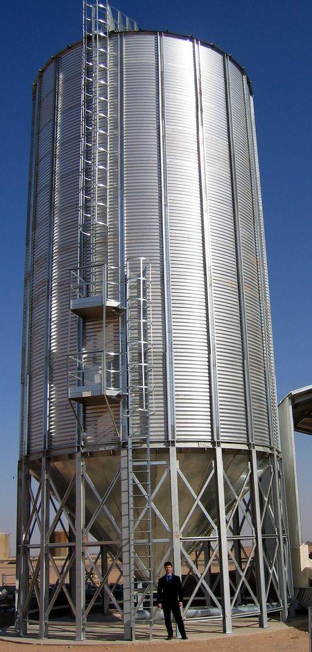silo-sechoir-a-grain-197898