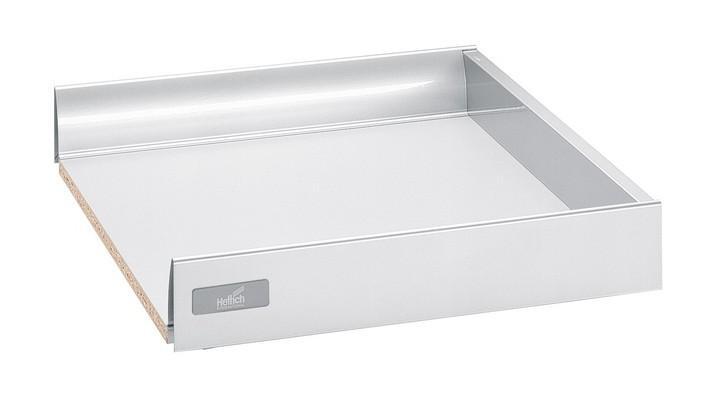 bloc tiroir en plastique tous les fournisseurs de bloc tiroir en plastique sont sur. Black Bedroom Furniture Sets. Home Design Ideas