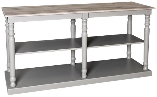 table console en bois tous les fournisseurs de table. Black Bedroom Furniture Sets. Home Design Ideas
