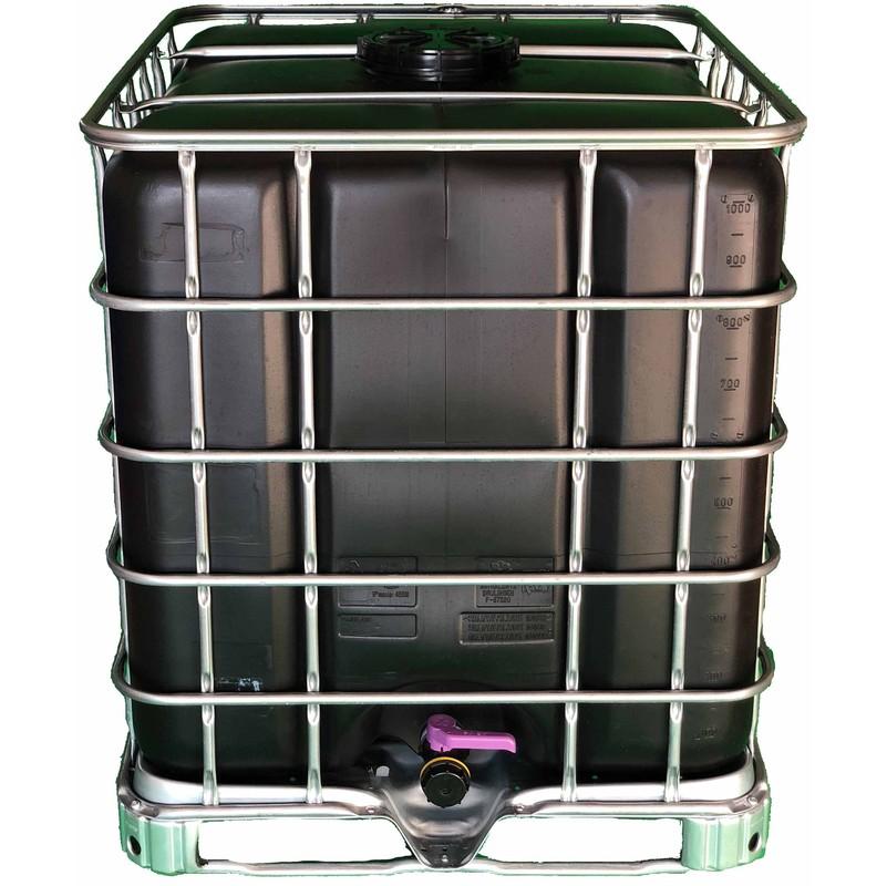 cuve et citerne pour eau de pluie comparez les prix pour. Black Bedroom Furniture Sets. Home Design Ideas