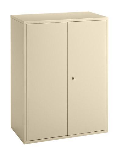 armoires basses portes battantes budget comparer les. Black Bedroom Furniture Sets. Home Design Ideas