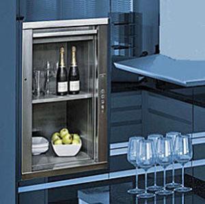 monte plats tous les fournisseurs monte plateau monte repas monte aliment monte plat. Black Bedroom Furniture Sets. Home Design Ideas