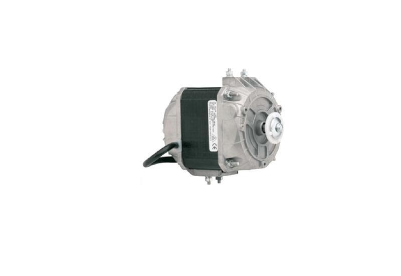 Moteurs de ventilateurs tous les fournisseurs moteur for Moteur vmc double flux