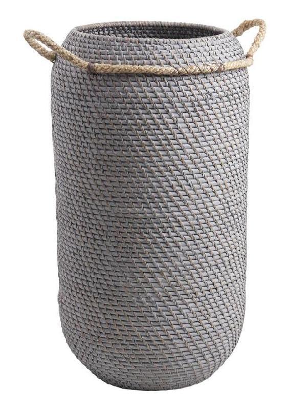 panier linge aubry gaspard achat vente de panier linge aubry gaspard comparez les prix. Black Bedroom Furniture Sets. Home Design Ideas
