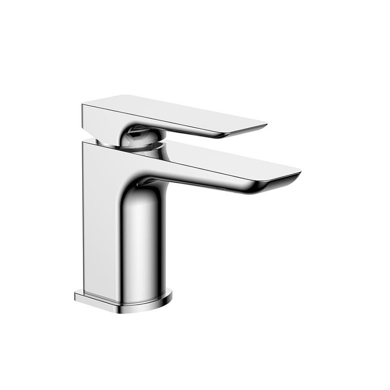 Mitigeurs d 39 vier comparez les prix pour professionnels sur page 1 - Mitigeur lave main ...
