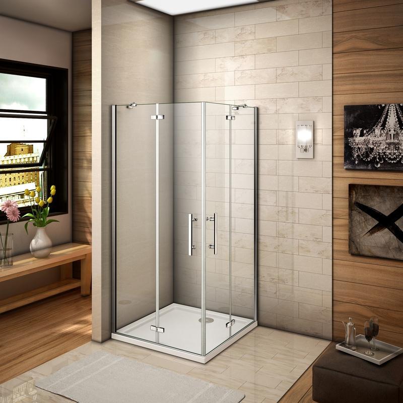 Cabine de douche en verre tous les fournisseurs de for Charniere porte de douche