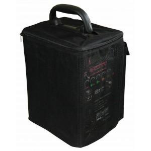 BAG 2400 POWER ACOUSTICS - HOUSSE DE SONORISATION PORTABLE