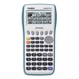calculette scientifique tous les fournisseurs de calculette scientifique sont sur. Black Bedroom Furniture Sets. Home Design Ideas