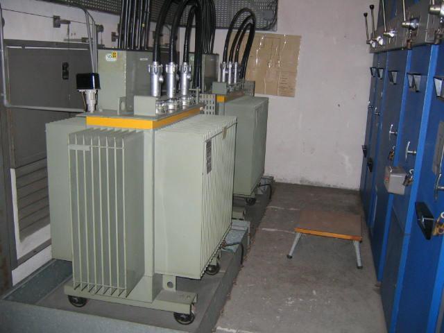 Conception d 39 installations electriques tous les fournisseurs concepti - Controle installation electrique ...
