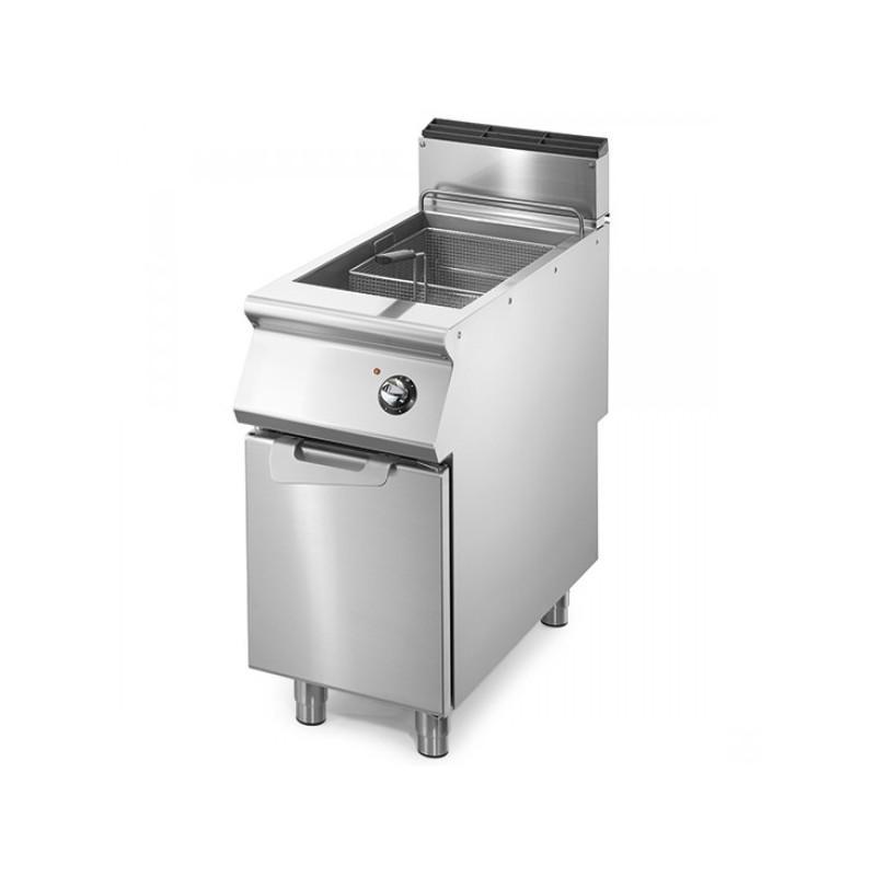 Friteuses professionnelles - Comparez les prix pour professionnels ...