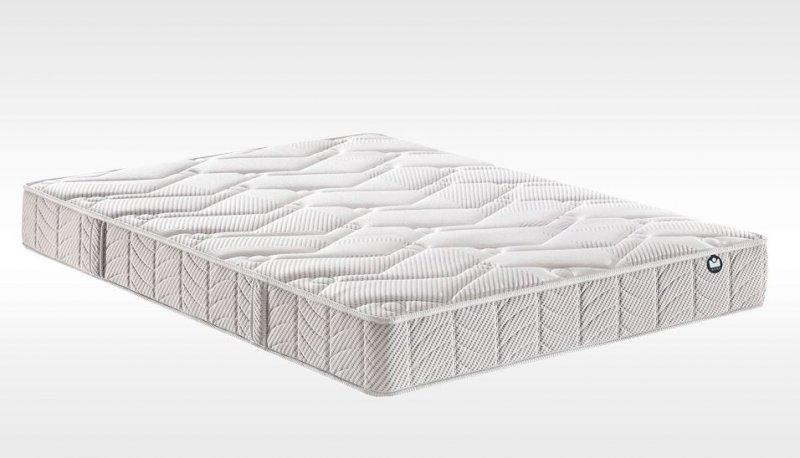 bultex matelas 160 190 cm i novo 910 epaisseur 22 cm. Black Bedroom Furniture Sets. Home Design Ideas
