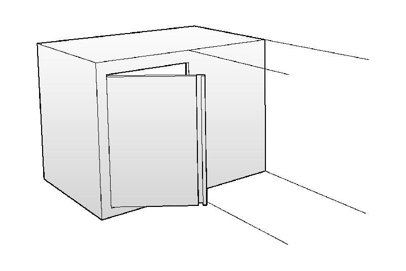 furnotel produits de la categorie mobiliers de rangements. Black Bedroom Furniture Sets. Home Design Ideas