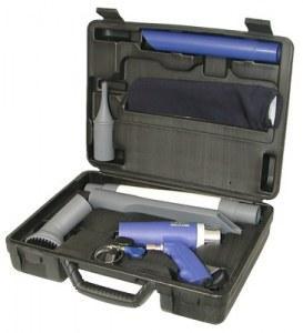 sac pour pistolet aspirateur 0 9 litre noir comparer les prix de sac pour pistolet aspirateur. Black Bedroom Furniture Sets. Home Design Ideas