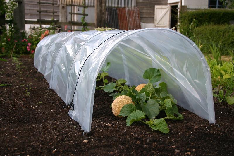Serre jardin et saisons achat vente de serre jardin et for Arceaux pour tunnel de jardin