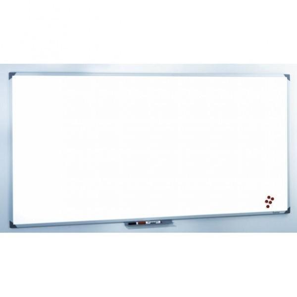 Tableau blanc laqu encadrement pvc comparer les prix de for Materiel encadrement tableaux