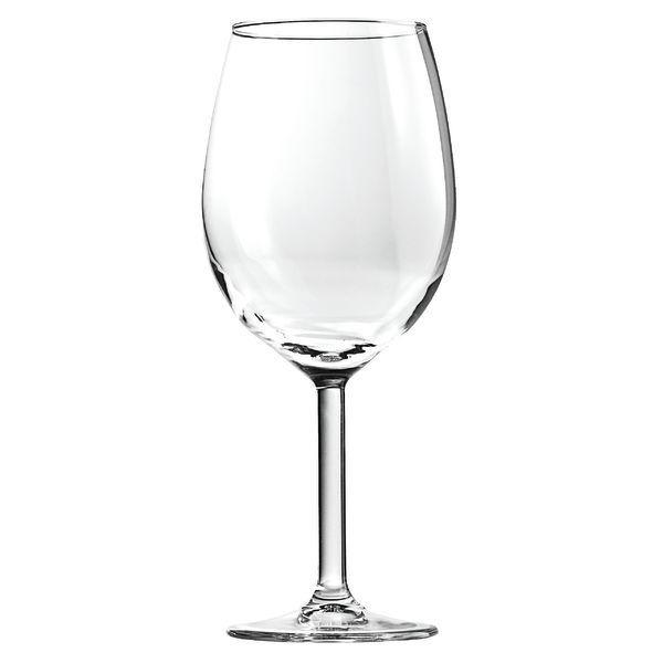 verres de table tous les fournisseurs verre cristal verre a pied verre vin verre de. Black Bedroom Furniture Sets. Home Design Ideas
