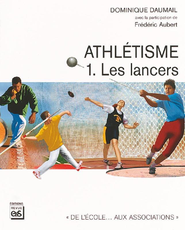 prix pas cher meilleure qualité pour obtenir pas cher Accessoires pour courses d'athlétisme adidas - Achat / Vente ...
