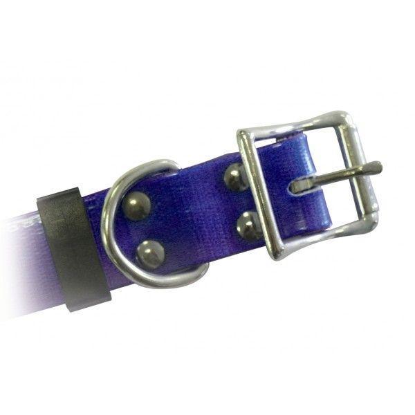 collier dressage pour chien achat vente collier dressage pour chien au meilleur prix hellopro. Black Bedroom Furniture Sets. Home Design Ideas