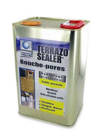 Nettoyants pour sols tous les fournisseurs nettoyant for Produit hydrofuge pour dallage piscine