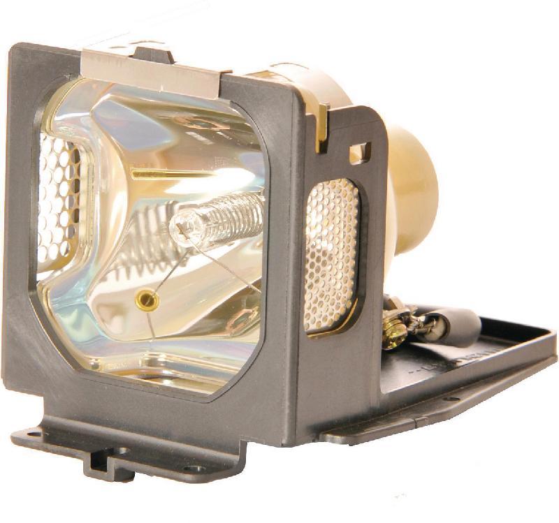 KIT LAMPE POUR VIDEOPROJECTEUR INFOCUS - MODÈLE SP-LAMP-043
