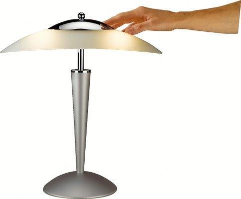lampes de bureaux comparez les prix pour professionnels. Black Bedroom Furniture Sets. Home Design Ideas