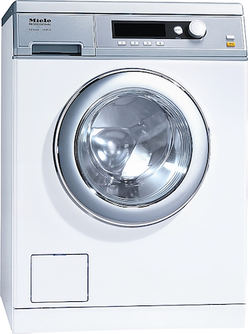 264c26de5bf1db Lave-linge professionnel miele pw6065 lw vario Produit neuf