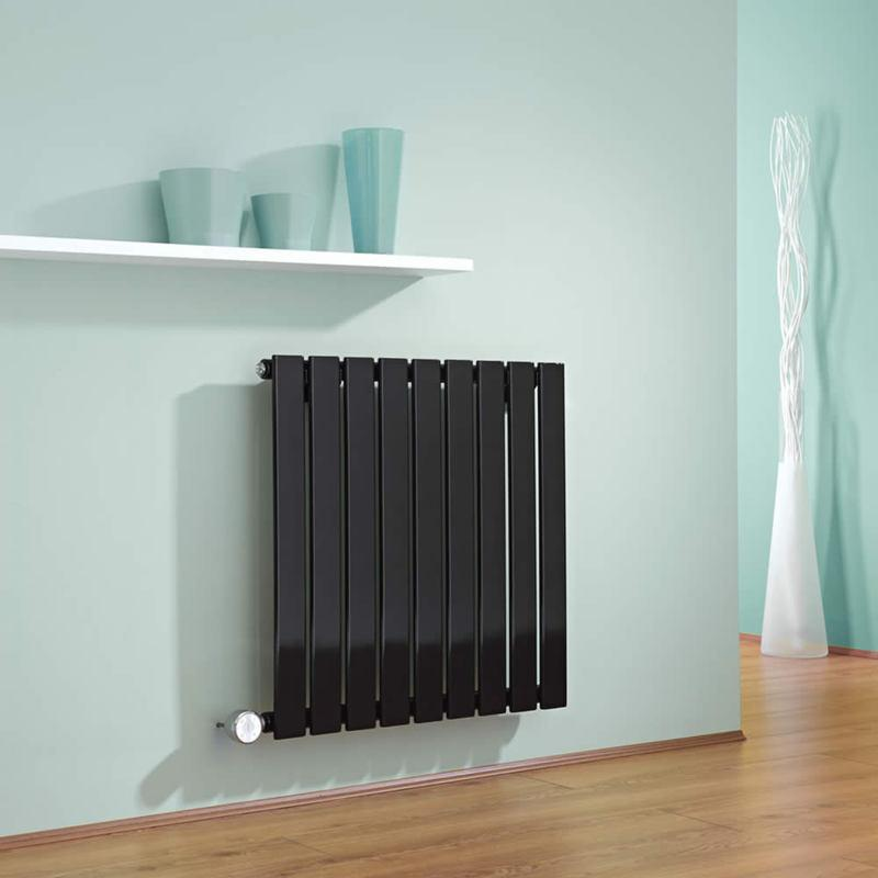 radiateur rayonnant hudson reed achat vente de radiateur rayonnant hudson reed comparez. Black Bedroom Furniture Sets. Home Design Ideas
