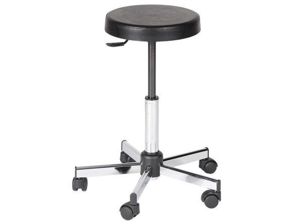chaises hautes tous les fournisseurs siege haut. Black Bedroom Furniture Sets. Home Design Ideas