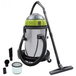 aspirateur eau et poussi re ica achat vente de aspirateur eau et poussi re ica comparez. Black Bedroom Furniture Sets. Home Design Ideas