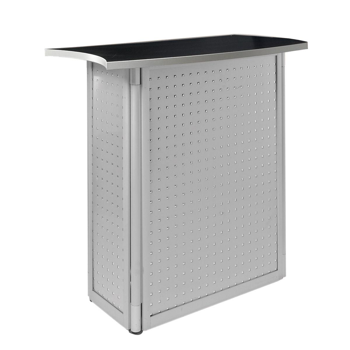 alises produits comptoirs de stands. Black Bedroom Furniture Sets. Home Design Ideas
