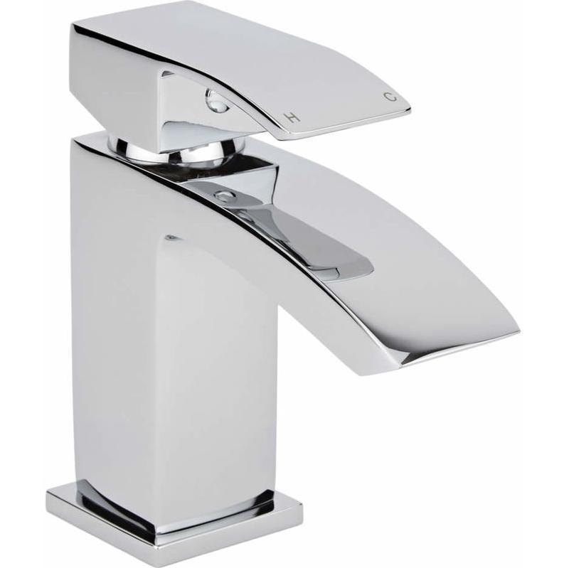 mitigeur lavabo wick hudson reed comparer les prix de mitigeur lavabo wick hudson reed sur. Black Bedroom Furniture Sets. Home Design Ideas