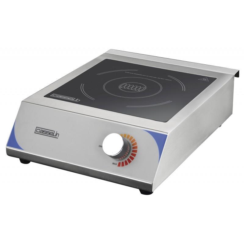 plaque a induction tous les fournisseurs 2 feux table de cuisson a induction lot. Black Bedroom Furniture Sets. Home Design Ideas