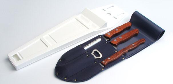 deglon sas produits porte couteaux de table. Black Bedroom Furniture Sets. Home Design Ideas