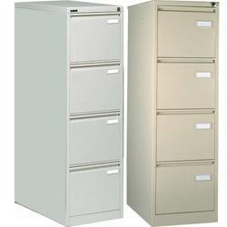 meubles pour dossiers suspendus comparez les prix pour professionnels sur page 1. Black Bedroom Furniture Sets. Home Design Ideas