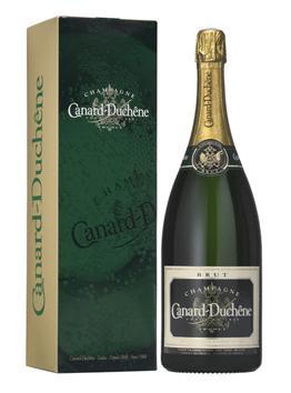 champagne-blanc-canard-duchene-magnum-17