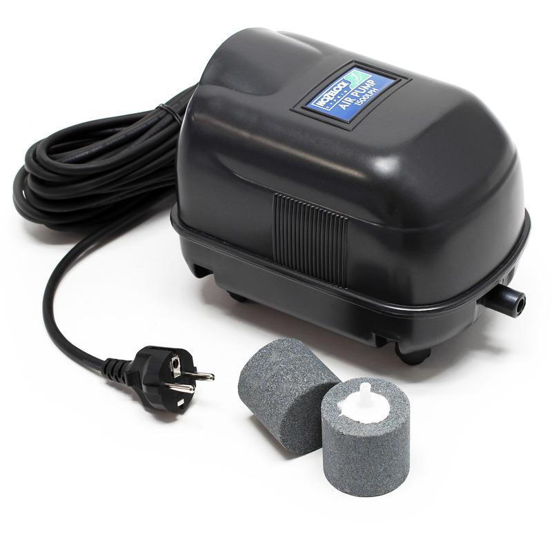 Filtres pour bassin hozelock achat vente de filtres for Pompe air bassin
