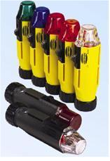 Lampe d'urgence flash multifonctions feux voyants - aq4