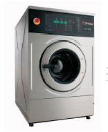 lave linge professionnel tous les fournisseurs machine a laver a grande capacite lave. Black Bedroom Furniture Sets. Home Design Ideas