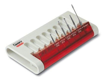 Moules pour injection