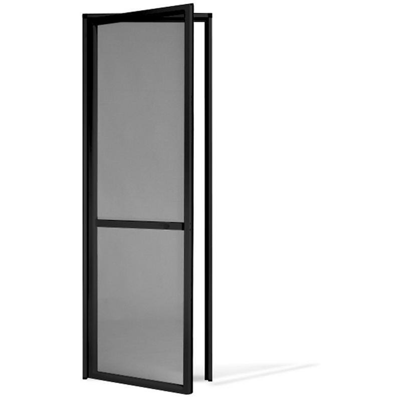 moustiquaire store enroulable. Black Bedroom Furniture Sets. Home Design Ideas
