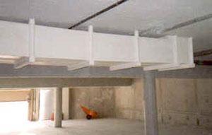 panneaux d 39 isolation tous les fournisseurs panneau isolation sol panneau isolation mur. Black Bedroom Furniture Sets. Home Design Ideas