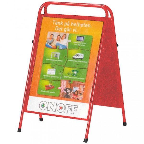 Panneaux d 39 affichage exterieur tous les fournisseurs for Fabricant panneau publicitaire exterieur