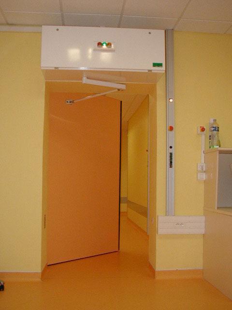 portes pivotantes tous les fournisseurs porte sur pivot porte pivotante interieure porte. Black Bedroom Furniture Sets. Home Design Ideas
