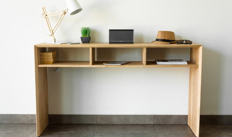 house and garden sarl produits petits meubles de chambre. Black Bedroom Furniture Sets. Home Design Ideas