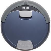 aspirateur autonome laveur irobot scooba 385. Black Bedroom Furniture Sets. Home Design Ideas