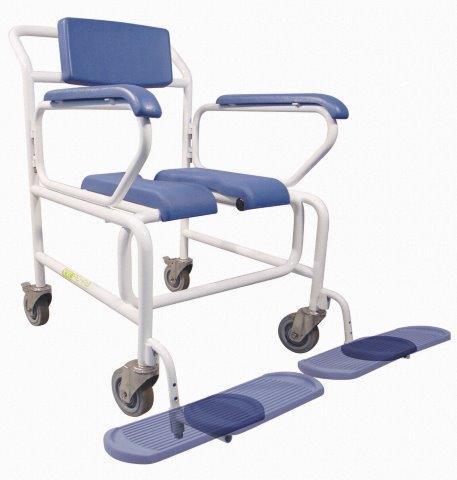 chaises de douche pour pmr tous les fournisseurs chaise de douche pour pmr chaise de. Black Bedroom Furniture Sets. Home Design Ideas