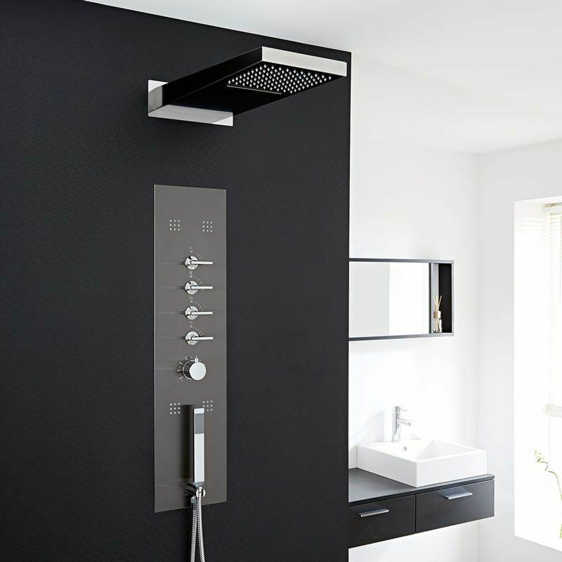 mitigeur en cascade tous les fournisseurs de mitigeur en cascade sont sur. Black Bedroom Furniture Sets. Home Design Ideas